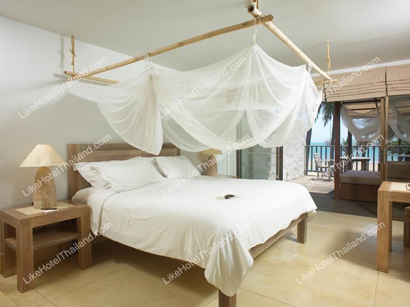 Seaview Studio Room (56 - 63 sq.m.)