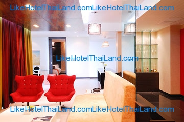 Extream Royal Suite
