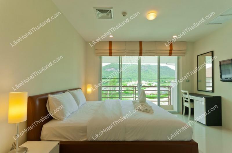รูปของโรงแรม โรงแรม ไทปัน รีสอร์ท แอนด์ คอนโดมีเนียม