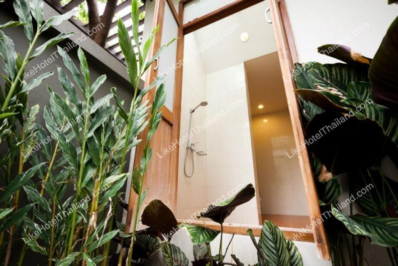 Natural Home เรือนธรรมชาติ