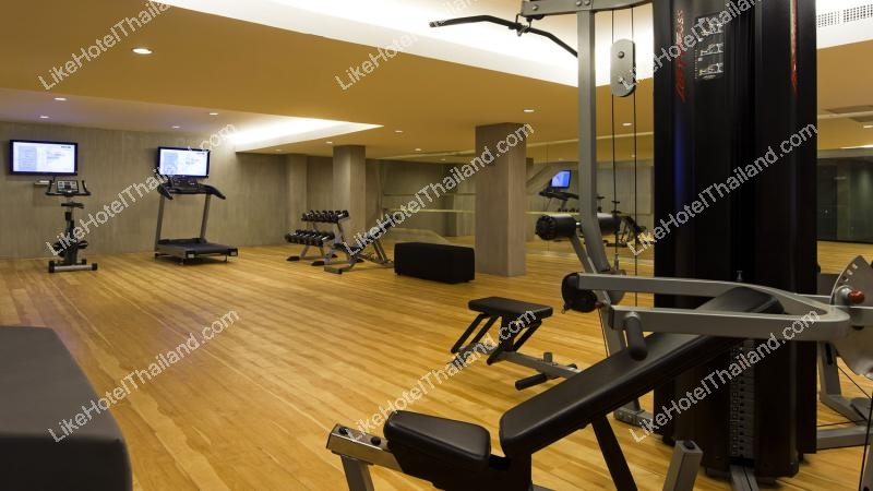 รูปของโรงแรม โรงแรม คาซ่า เดอลา ฟลอรา