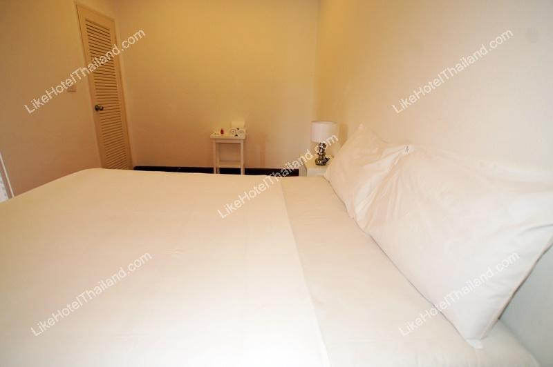รูปของโรงแรม โรงแรม บ้านเคียงน้ำ หัวหิน ( 3 ห้องนอน ทำอาหารได้ มีสระว่ายน้ำ วิวสวย )