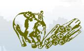 รูปโลโก้ ของ ปางช้างแม่สา เชียงใหม่