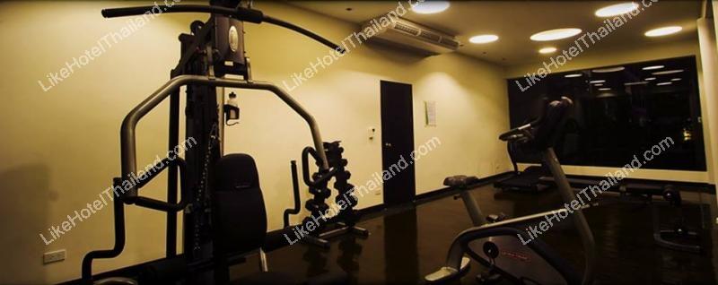 รูปของโรงแรม โรงแรม ดี วารี ไม้ขาวบีช ชื่อเดิม พีรญา รีสอร์ท แอนด์ สปา  ภูเก็ต