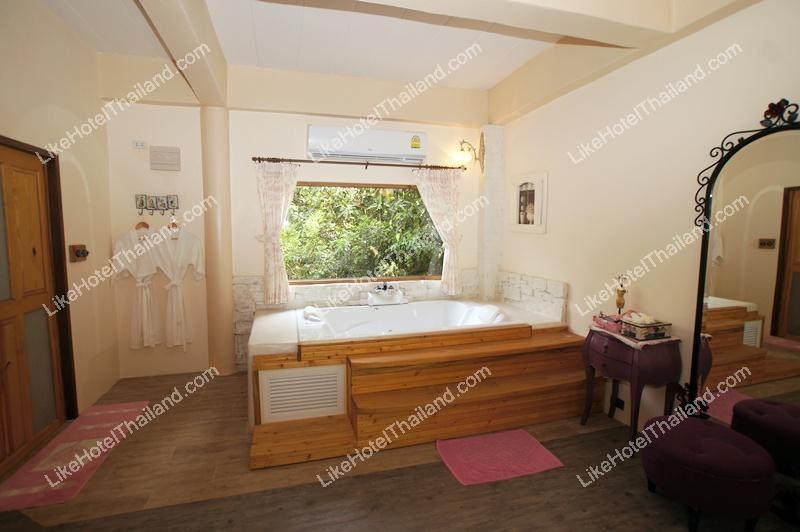 ห้อง Florence