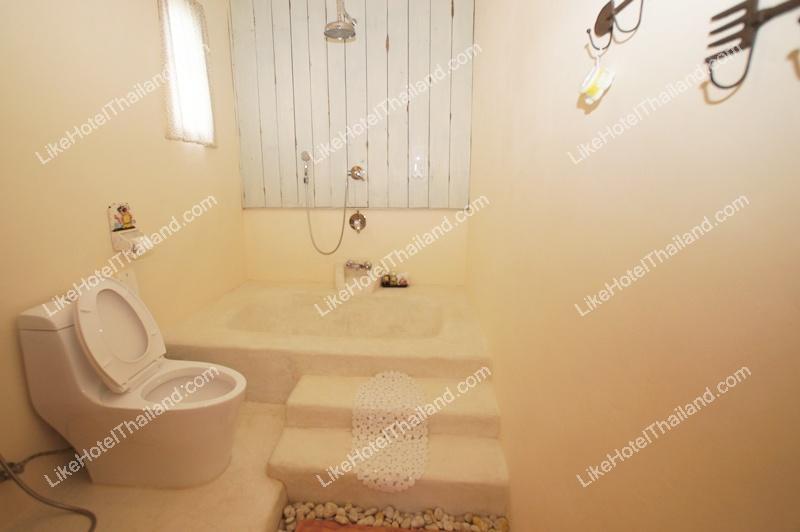 ห้อง Verano