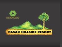 รูปโลโก้ ของ โรงแรม ป่าสัก ฮิลล์ไซด์ รีสอร์ท