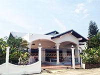 รูปโลโก้ ของ โรงแรม บ้านศศิเฮ้าส์ พูลวิลล่า หัวหิน  ( 4 ห้องนอน มี Pool Villa สระส่วนตัว ทำอาหารได้ )