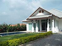 รูปโลโก้ ของ โรงแรม  บ้าน A to D ชะอำ พูลวิลล่า ( สระว่ายน้ำส่วนตัว ปิ้งย่างได้ )