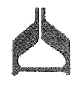 รูปโลโก้ ของ โรงแรม อมรินทร์นคร พิษณุโลก {ที่พักใกล้ตลาดไนท์บาร์ซ่า}