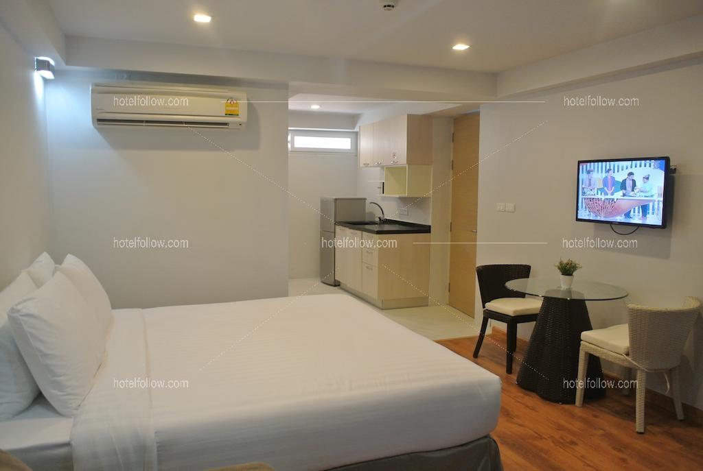 รูปของโรงแรม โรงแรม นันทรา ท้องสนเบย์ รีสอร์ท แอนด์ วิลล่า สมุย