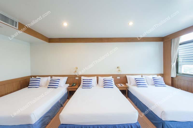 Maldives Special Room