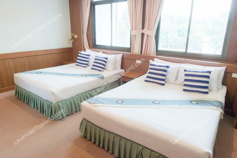 Maldives Special Room