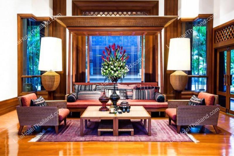 รูปของโรงแรม โอเอซิส บ้านแสนดอย สปารีสอร์ท