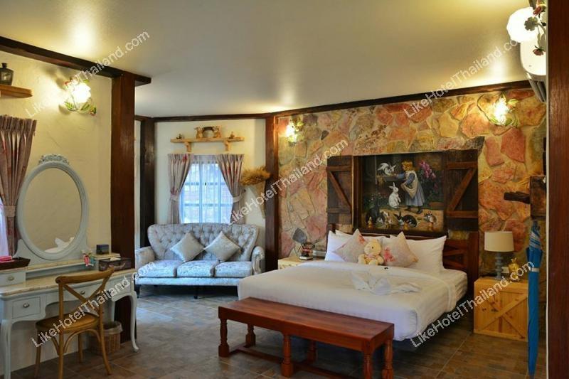 รูปของโรงแรม โรงแรม สวิส โฮเทล พัทยา