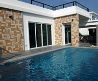 รูปโลโก้ ของ บ้านลลิตา พูลวิลล่าหัวหิน (3 ห้องนอน ฟรีคาราโอเกะ ไฟเธค)