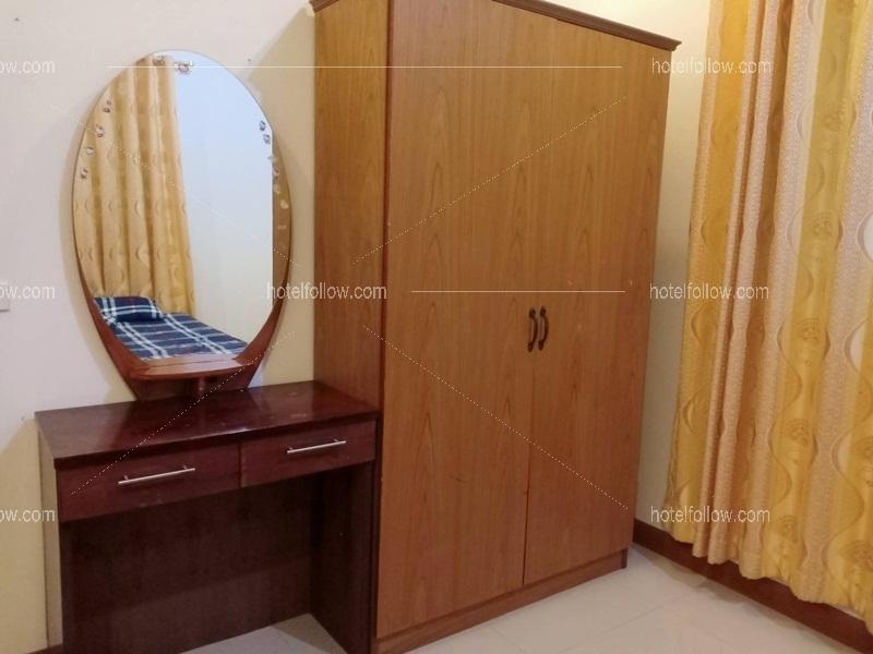 รูปของโรงแรม บ้านมายพูล พูลวิลล่า หัวหิน