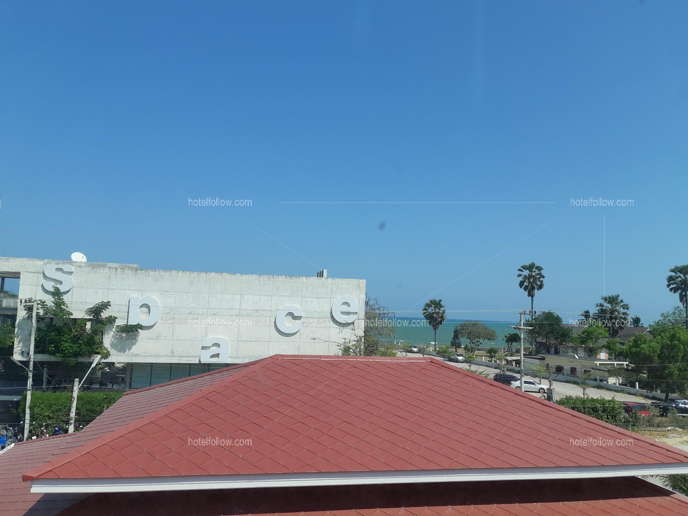 บ้านวิวหาด 2
