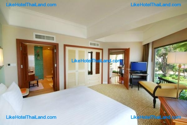 Lanai Suite