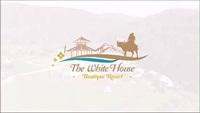 รูปโลโก้ ของ โรงแรม เดอะ ไวท์ เฮ้าส์ บูติค รีสอร์ท เชียงราย