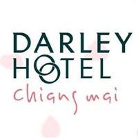 รูปโลโก้ ของ โรงแรม ดาร์เลย์ โฮเทล เชียงใหม่