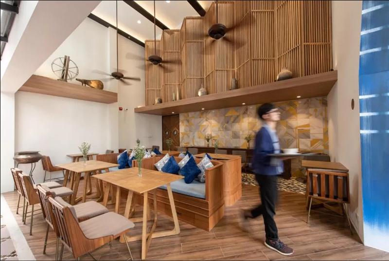 รูปของโรงแรม โรงแรม ดี วิจิตร ลานนา เชียงใหม่