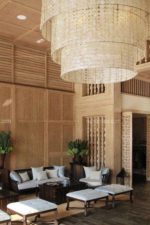 รูปของโรงแรม โรงแรม เคปนิทรา หัวหิน