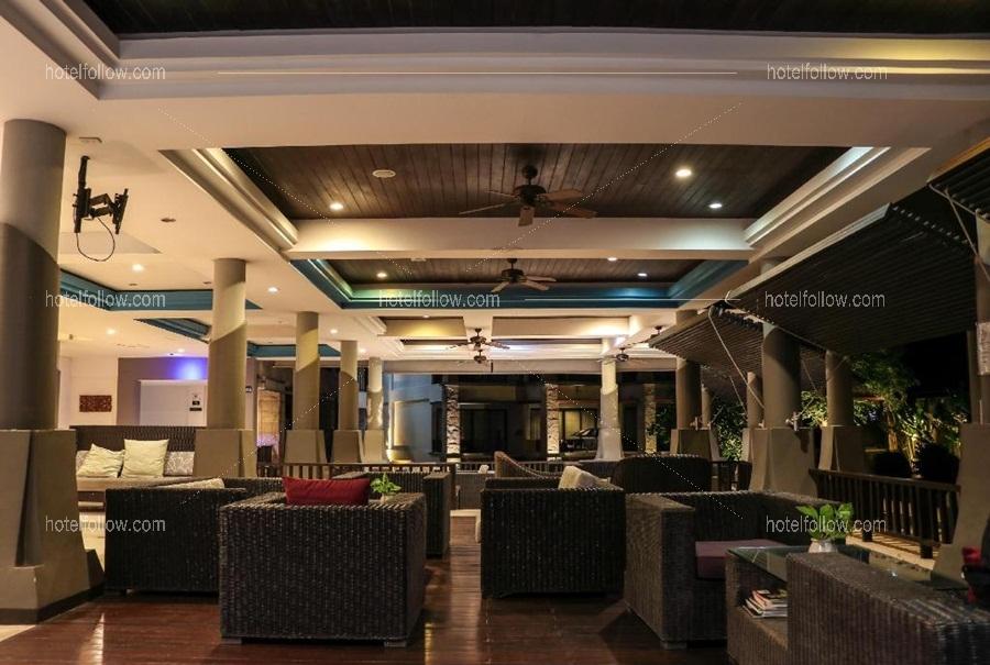 รูปของโรงแรม โรงแรม สมายา บุรา เกาะสมุย สุราษฏร์ธานี