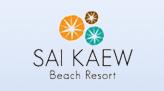 รูปโลโก้ ของ โรงแรม ทรายแก้ว บีช รีสอร์ท เกาะเสม็ด ระยอง