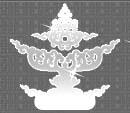 รูปโลโก้ ของ โรงแรม ซิลเวอร์ รีโซเทล ป่าตอง จังหวัดภูเก็ต