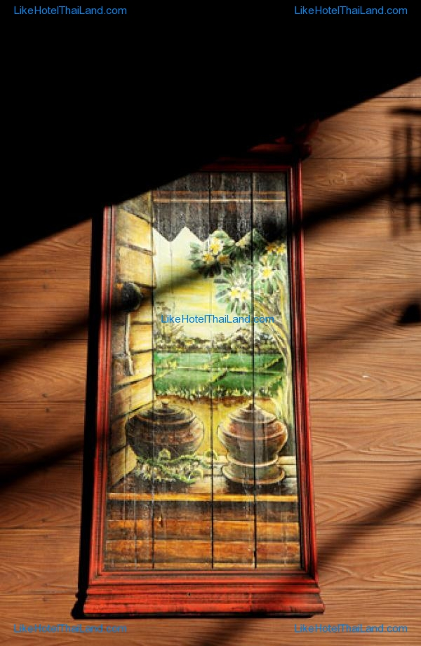 รูปของโรงแรม โรงแรม ซิลเวอร์ รีโซเทล ป่าตอง จังหวัดภูเก็ต