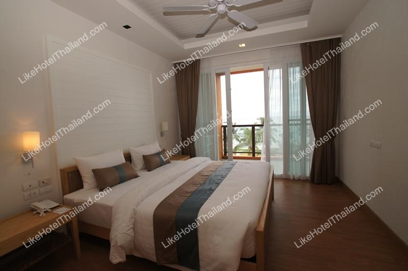 Seaview Suites
