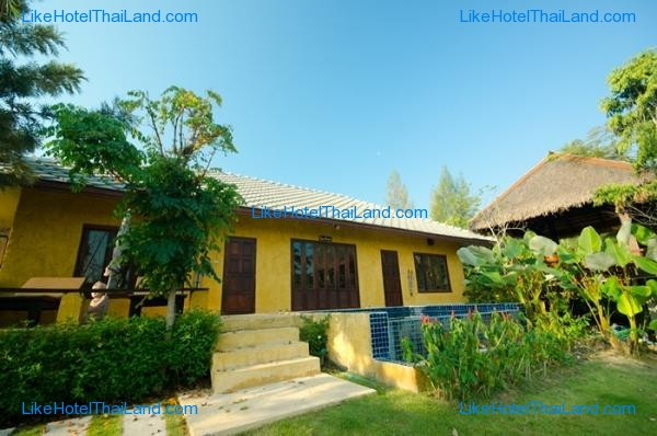 2 Bedrooms Villa - Villa Rachel