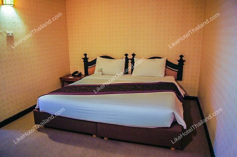 รูปของโรงแรม โรงแรม ซีเอช เชียงใหม่