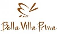 รูปโลโก้ ของ โรงแรม เบลลา วิลล่า พรีม่า พัทยาเหนือ