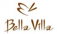 รูปโลโก้ ของ โรงแรม เบลลา วิลล่า เซอร์วิสอพาร์ตเมนต์