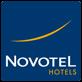 รูปโลโก้ ของ โรงแรม โนโวเทล หัวหิน ชะอำ บีช รีสอร์ท แอนด์ สปา