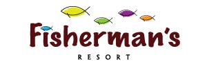 รูปโลโก้ ของ โรงแรม ฟิชเชอร์แมน รีสอร์ท หาดเจ้าสำราญ เพชรบุรี