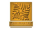 รูปโลโก้ ของ โรงแรม ภูริมันตรา รีสอร์ท แอนด์ สปา ปราณบุรี