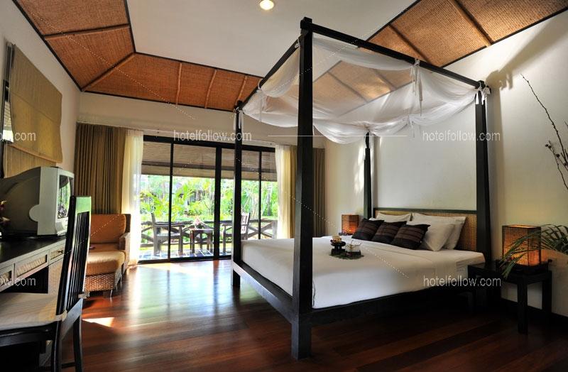 Ravana Junior Room