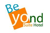 รูปโลโก้ ของ โรงแรม บียอน สวีท  (ชื่อเดิม ลักษ์ชัวรี่ สวีท กรุงเทพ)