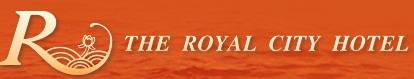 รูปโลโก้ ของ โรงแรม รอยัล ซิตี้ ปิ่นเกล้า กรุงเทพ