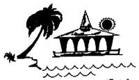 รูปโลโก้ ของ โรงแรม ทรอปิคา บังกะโล ป่าตอง จังหวัดภูเก็ต