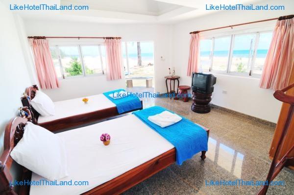 รูปของโรงแรม โรงแรม เกาะ ทะลุ ไอซ์แลนด์ รีสอร์ท