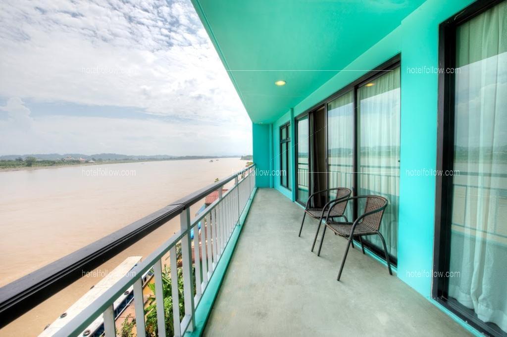 รูปของโรงแรม โรงแรม สิรีน แอท เชียงราย