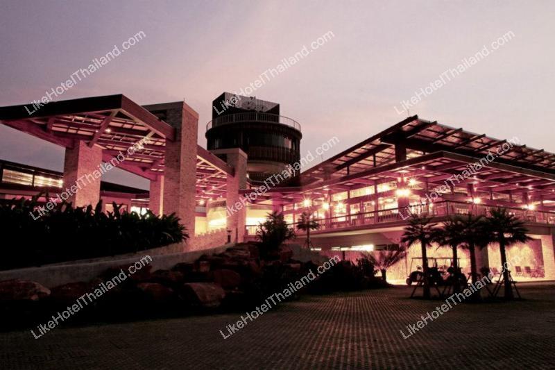 รูปของโรงแรม โรงแรม เมาเท่นครีก กอล์ฟ รีสอร์ท แอนด์ เรสซิเดนซ์