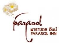 รูปโลโก้ ของ โรงแรม พาราซอล อินน์ เชียงใหม่