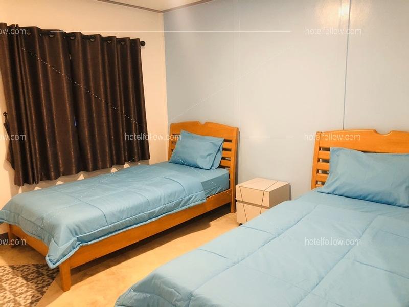 รูปของโรงแรม โรงแรม ลลิตา รีสอร์ท เกาะล้าน พัทยา