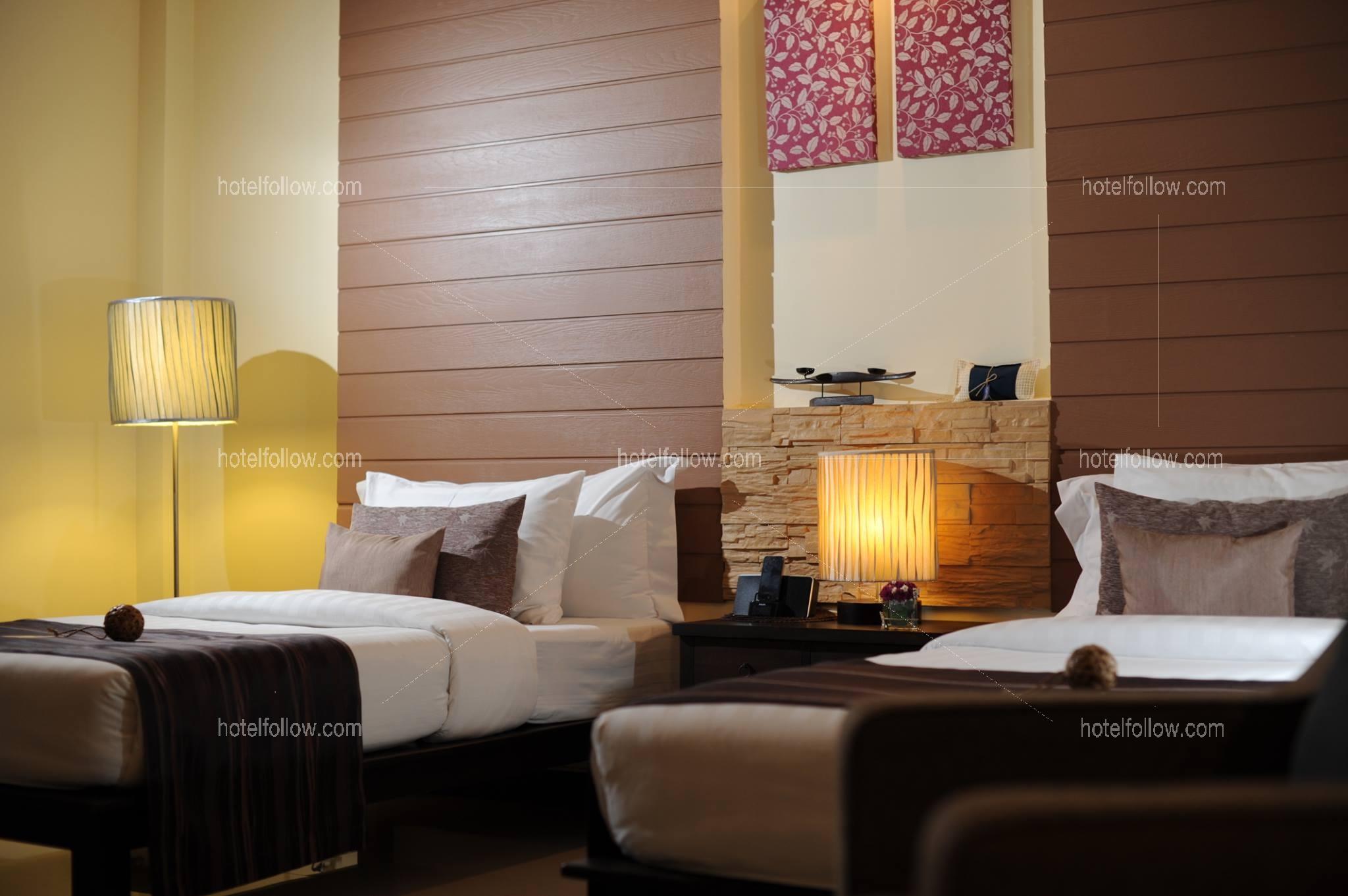 รูปของโรงแรม โรงแรม น่าน บูติก
