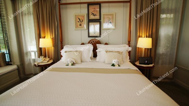 รูปของโรงแรม โรงแรม เทวาศรม หัวหิน รีสอร์ท